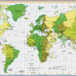 New Zealand Time Zone Map_3.jpg