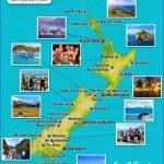 new zealand travel map moatrek itokmfk atbo 150x150 Queenstown New Zealand Map