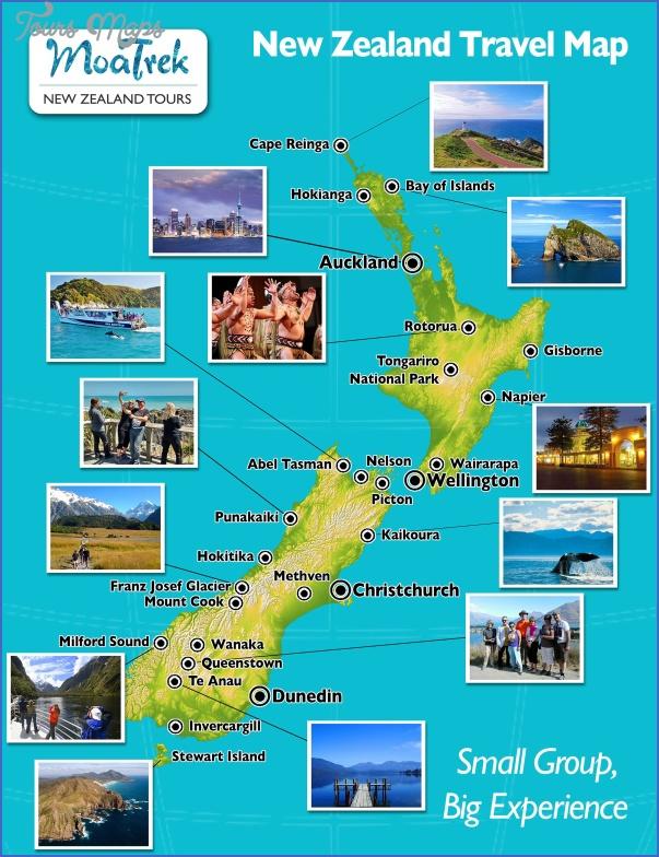 new zealand travel map moatrek itokmfk atbo Queenstown New Zealand Map