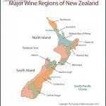 new zealand wine map 1 150x150 New Zealand Wine Map