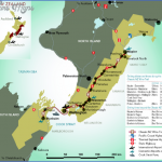 new zealand wine trail map mediumthumb pdf 150x150 New Zealand Wine Map