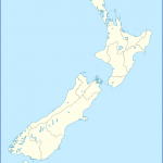 new zealand 150x150 Physical Map Of New Zealand