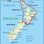 new zealand map2009 2010 330x352 1 150x150 Lord Of The Rings New Zealand Map