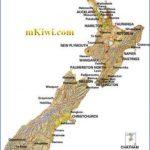 new zealand map small 150x150 Oamaru New Zealand Map