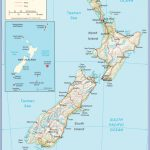 new zealand physio 2006 150x150 New Zealand In Map