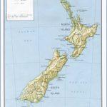 new zealand rel81 1 150x150 Map New Zealand