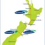 newz tranz map 150x150 New Zealand Railways Map