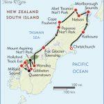 newzeal map 1 150x150 Kaikoura New Zealand Map