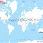 newzealand location map 150x150 New Zealand Location On Map