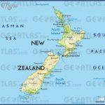 newzealand sp 1 150x150 New Zealand Political Map
