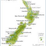newzealandmap large en 150x150 Lord Of The Rings New Zealand Map