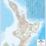 north island hema map front v1468744268 150x150 Map North Island New Zealand