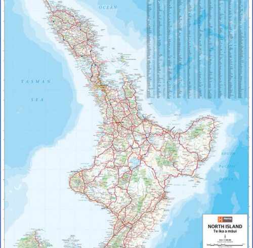 north-island-hema-map-front.jpg?v=1468744268