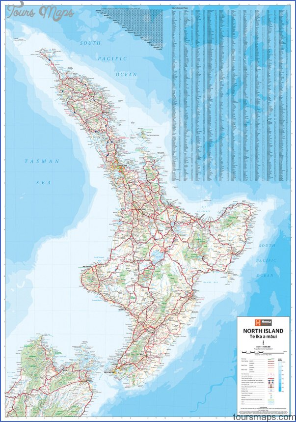 north island hema map front v1468744268 Map North Island New Zealand