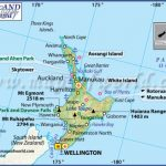 north island map 1 150x150 New Zealand North Island Map