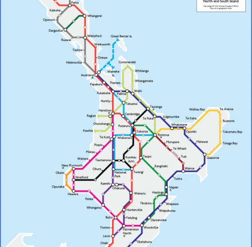 North-Island-Metro-Map-A2-Product.png