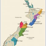nz map 1 150x150 Map Of New Zealand Wine Regions