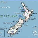 nz-map.jpg