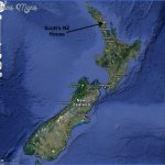 nz map with location 150x150 New Zealand Google Maps