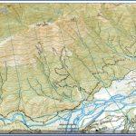 nz topo3 150x150 Google Maps New Zealand South Island