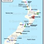 nz watermarked 150x150 Map Of New Zealand Wine Regions