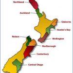 nz wine map 150x150 New Zealand Wine Map