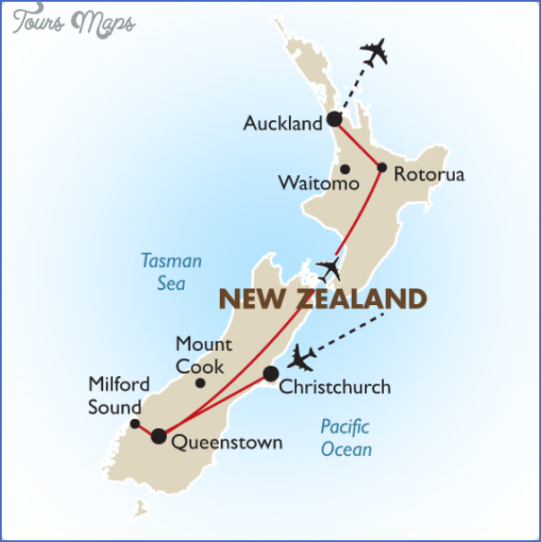 Rotorua New Zealand Map.Rotorua New Zealand Map Toursmaps Com