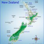 nz_map_02_700.jpg