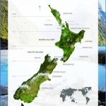 nzw new zealand wine map of nz regions north south islands small 724x1024 150x150 Map Of New Zealand Wine Regions