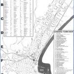 oamaru tourist map mediumthumb 150x150 Oamaru New Zealand Map