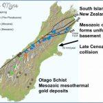 otago070549 150x150 Southern Alps New Zealand Map