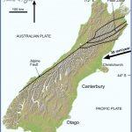 otago070571 150x150 Southern Alps New Zealand Map