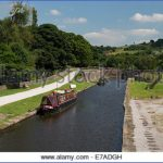 peak forest canal fishing 0 150x150 Peak Forest Canal Fishing