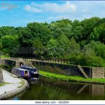 peak forest canal fishing 1 150x150 Peak Forest Canal Fishing