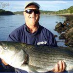 pg12 ronarra 02 150x150 Striper Fishing Cape Cod Canal