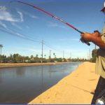 phoenix canal fishing 31 150x150 Phoenix Canal Fishing
