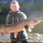 pike fishing canals 13 150x150 Pike Fishing Canals