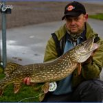 pike fishing canals 6 150x150 Pike Fishing Canals