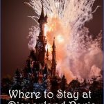 Planet Explorers Cruise Travel Tips in Disneyland_7.jpg