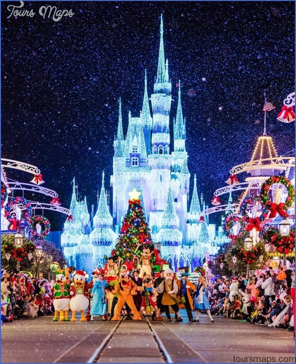 Planet Explorers Walt Disney World 2017: A Travel Guide for Kids_7.jpg