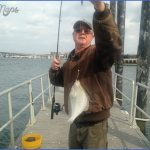 point pleasant canal fishing reports 14 150x150 Point Pleasant Canal Fishing Reports