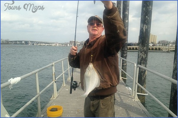 point pleasant canal fishing reports 14 Point Pleasant Canal Fishing Reports