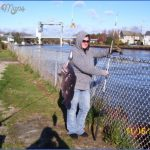 point pleasant canal fishing reports 15 150x150 Point Pleasant Canal Fishing Reports