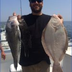point pleasant canal fishing reports 6 150x150 Point Pleasant Canal Fishing Reports