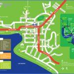 queenstown map 150x150 Queenstown New Zealand Map