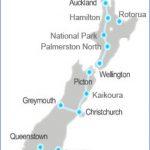 railpssmap 2 150x150 New Zealand Railway Map
