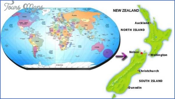 resizedimage600339 worldmap 1 Where Is New Zealand Located On The World Map