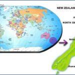 resizedimage600339 worldmap 3 150x150 Where Is New Zealand Located On A World Map