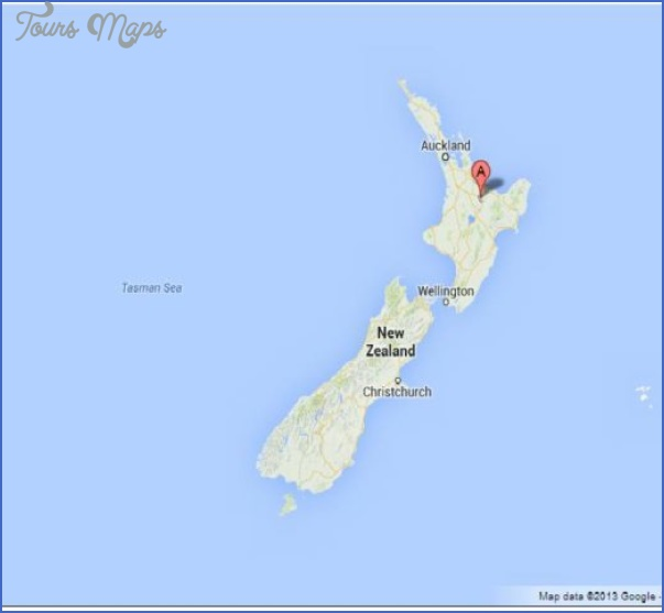 Rotorua-on-Map-of-New-Zealand-519x480.jpg