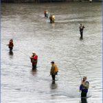 salmon fishing hood canal 2 150x150 Salmon Fishing Hood Canal